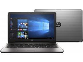 HP 15-ac111nw