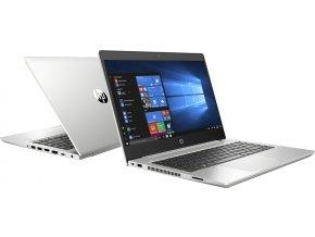Hp ProBook 440 G6 1