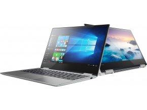 Lenovo Yoga 720 13IKB 1