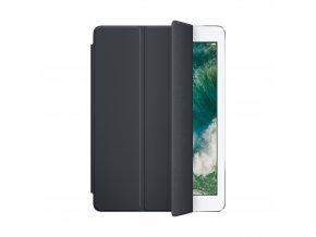Ochranné pouzdro pro Apple iPad 9.7 7