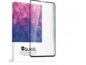 Ochranné tvrzené sklo pro Apple iPhone 1