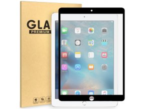 Ochranné tvrzené sklo pro iPad 9.7