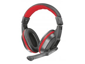 Trust Ziva Gaming Headset 1
