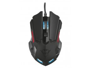 Trust GXT 148 Orna Gaming 4