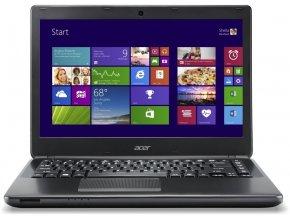 Acer TravelMate P245 2