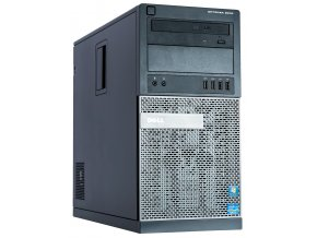 DELL Optiplex 9010 MT 1