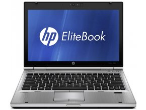 HP EliteBook 2560p 2
