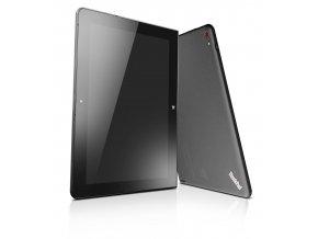ThinkPad 10 2Gen (6)