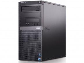 Dell OptiPlex 980 MT 1