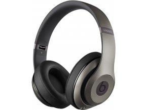 Beats Studio Wireless 1