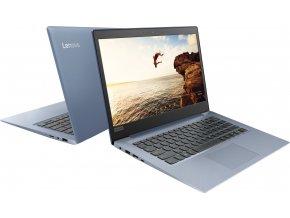 Lenovo IdeaPad 120S 14IAP 10