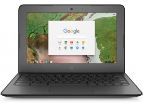 HP Chromebook 11 G6 8