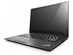 Lenovo ThinkPad X1 Carbon 2nd Gen 10