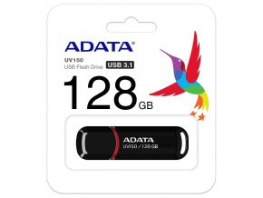 ADATA UV150 USB Flash Disk 128GB 2