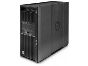 HP Z840 Workstation 1