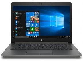 HP 14 dg grey (5)