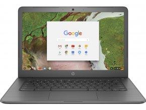 Hp Chromebook 14 ca000na 3