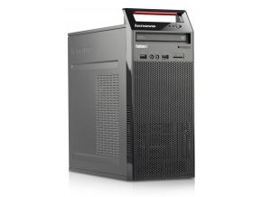 Lenovo ThinkCentre Edge 72 TWR 6