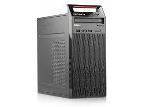 Lenovo ThinkCentre Edge 72 TWR 6