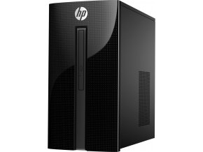 HP Pavilion 460 1