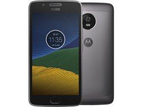 Motorola Moto G5 (XT1676) 1