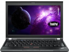 Lenovo ThinkPad X230 9