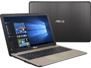 Asus VivoBook X540 (1)