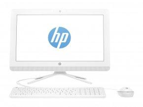 HP 20-c401ni AiO