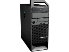 Lenovo ThinkStation E20 1