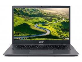 Acer ChromeBook 14 CP5 471 5301 1