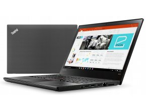 Lenovo ThinkPad A475 1