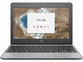 Hp Chromebook 11 v001nd 1