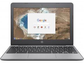 Hp Chromebook 11 v001nd 1