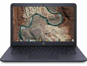 HP Chromebook 14 db0500sa 1