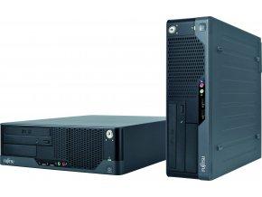 Fujitsu Esprimo E7936 E STAR5 4
