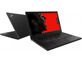 Lenovo ThinkPad T480 1