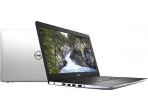 Dell Inspiron 15 3583 16