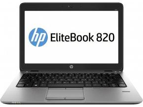 Hp EliteBook 820 G1 1