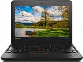 Lenovo ThinkPad X131e 1