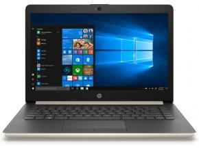 HP 14 ck0520sa (1)