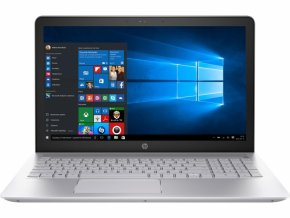 Hp Pavilion 15 cc Grey (2)