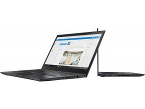 Lenovo ThinkPad T470s 11