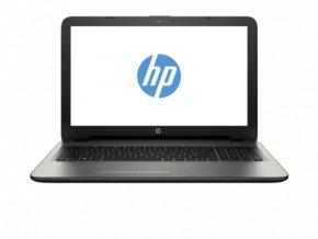HP 15-ac629nl