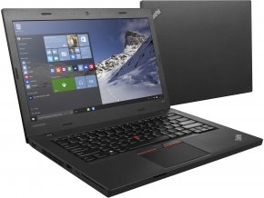 Lenovo ThinkPad L460 1