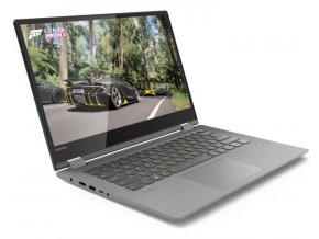 Lenovo Yoga 530 14ARR 4