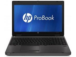 Hp ProBook 6460b 5