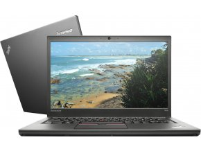 Lenovo ThinkPad T450s 1