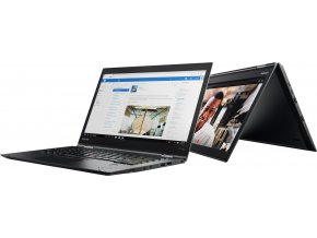 Lenovo ThinkPad X1 Yoga 3 1