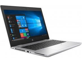 Hp ProBook 645 G4 1