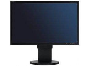 NEC EA221WMe